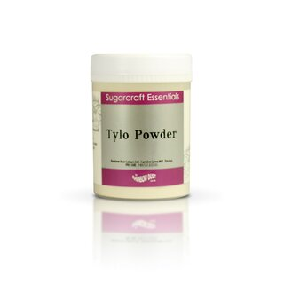 Rainbow Dust Tylo Powder - CMC 120 gr.