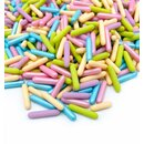 Sticks Pastel Party Roods - 90 gr. Dose